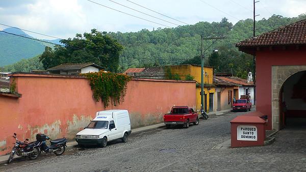 Guatemala 2010  003