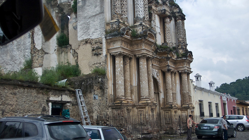 Guatemala 2010  032