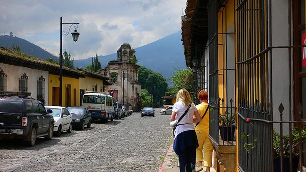 Guatemala 2010  019