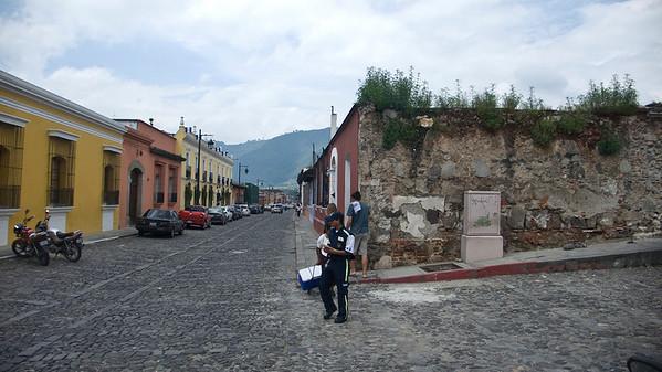 Guatemala 2010  031
