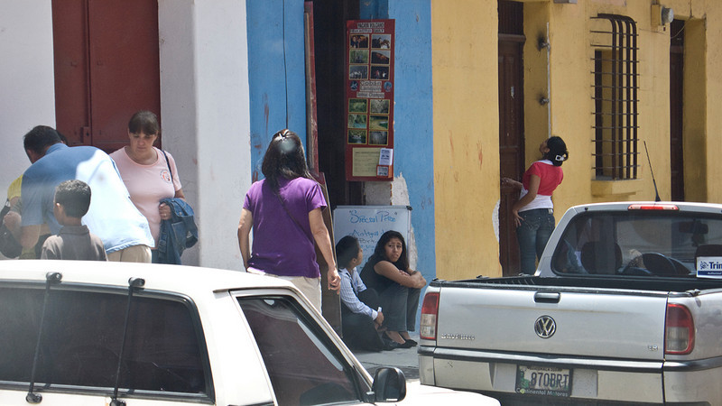 Guatemala 2010  042