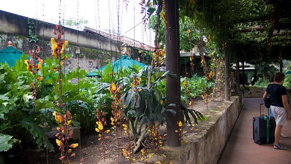 Guatemala 2010  006