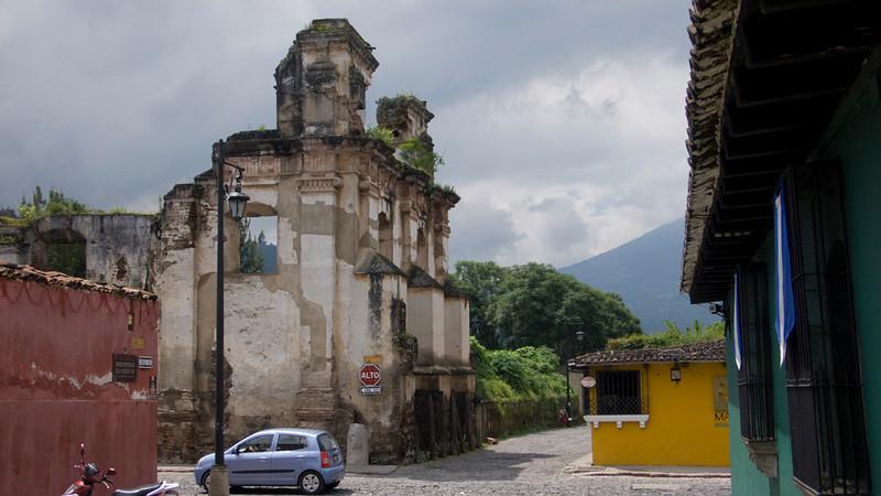 Guatemala 2010  020