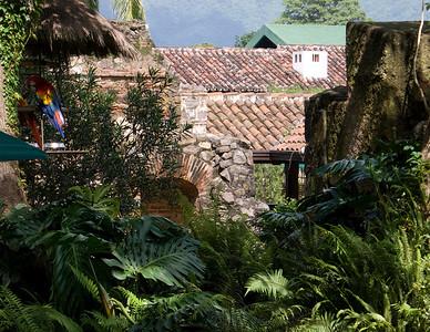 Guatemala 2010  007