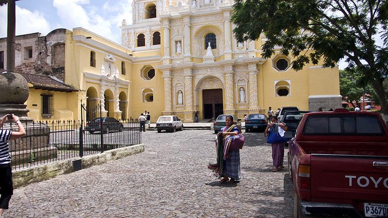 Guatemala 2010  037