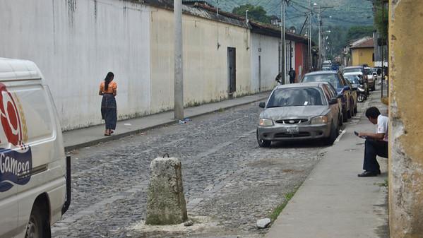 Guatemala 2010  036