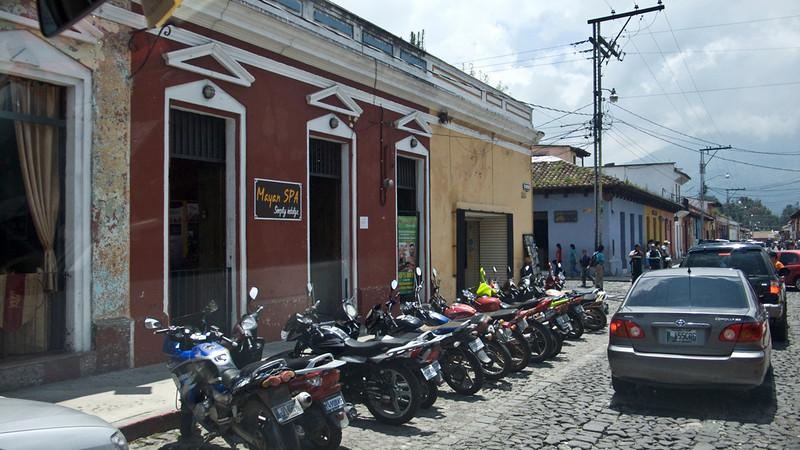 Guatemala 2010  043