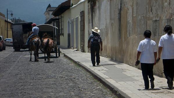 Guatemala 2010  047