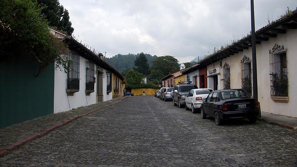 Guatemala 2010  028