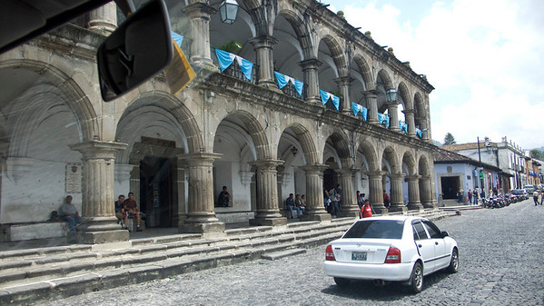 Guatemala 2010  046