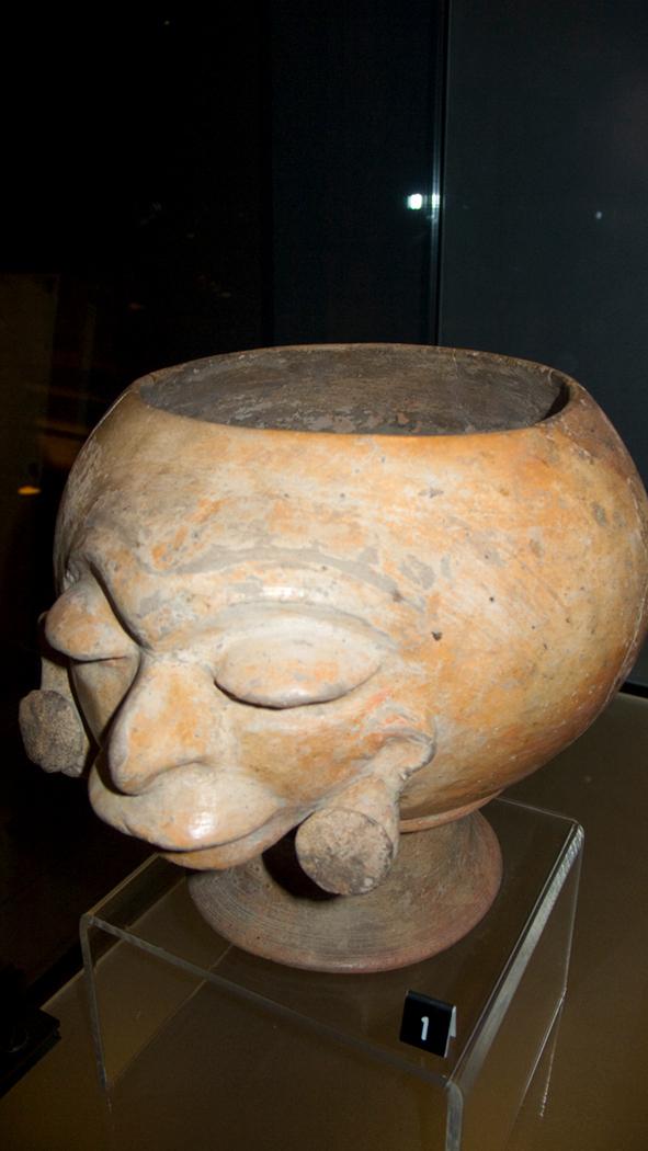 Guatemala 2010  014