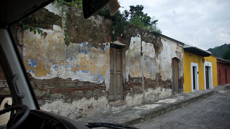 Guatemala 2010  033