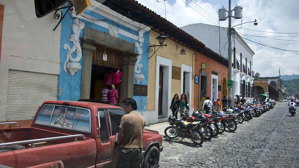 Guatemala 2010  045