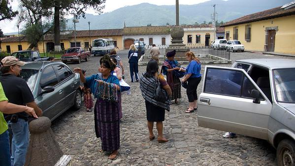 Guatemala 2010  040