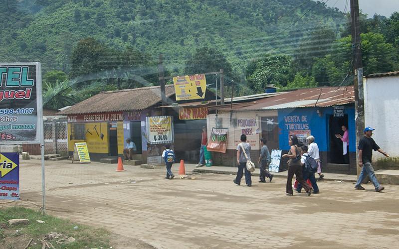 Guatemala 2010  051