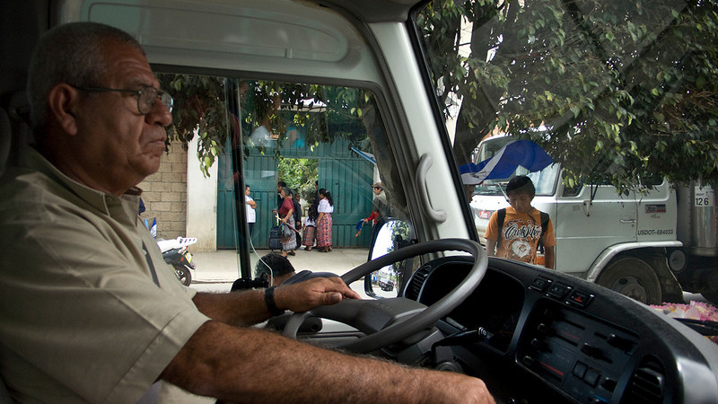 Guatemala 2010  052