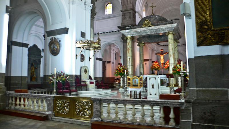 Guatemala 2010  001