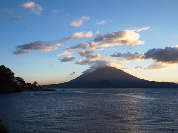Guatemala ~ The New Year 2014