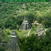 """The architectural splendor developed within the framework of a world-class civilization--the ancient Maya."""
