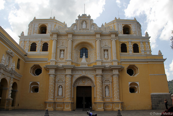 01_Antigua