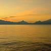 Jaibalito sunset