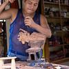 Melchor de Mencos to Tikal