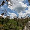 Tikal - Templo IV