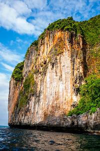 Thailand-169