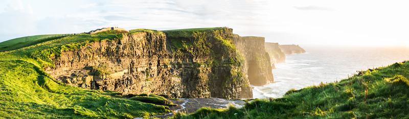 Ireland-2283