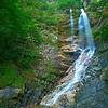 Gugok Falls, Gangchon