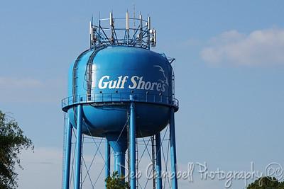Welcome to  Gulf Shores, Alabama