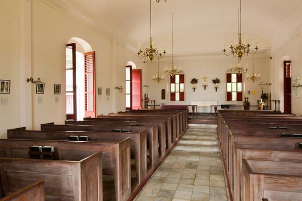 Gustavia, St. Barths, FWI