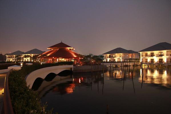 HANOI-VIETNAM-10/2011