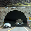 the only tunnel on Maui