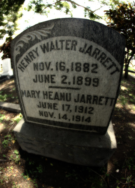 Henry J Tone.jpg