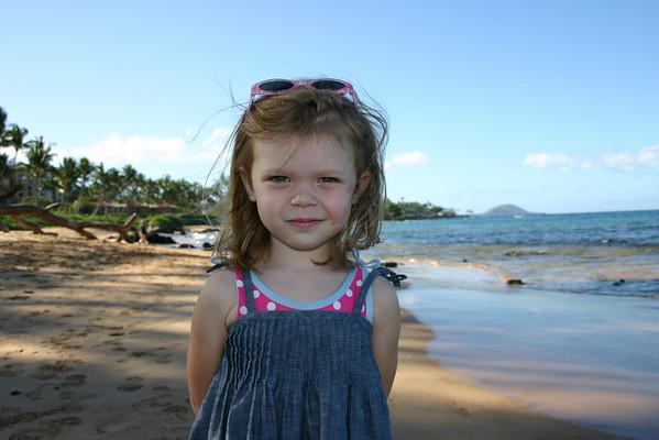 Maui 2008