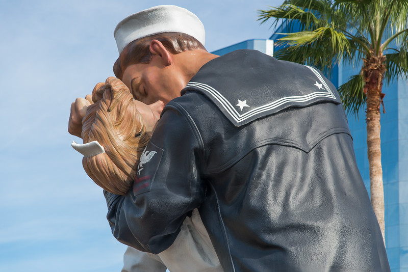 Unconditional Surrender August 14th 1945