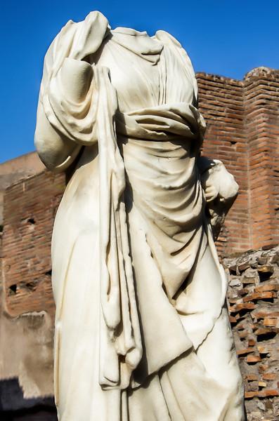 ~Vestal Virgin~<br /> <br /> Goddess of the eternal flame