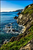 ~Dingle Peninsula~<br /> Ireland