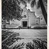 Old Miami Church<br /> South Beach