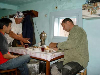 DSC03106Siberian hospitality