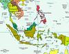 DSCO1214Indonesia