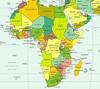 DSCO3992africa