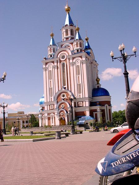 DSC02995xxxcity church siberia