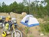 DSC03083Siberian campsite