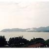 Macau - Westin Resort Macau at Coloane (路環)