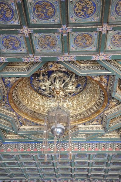 龍燈,故宮,北京