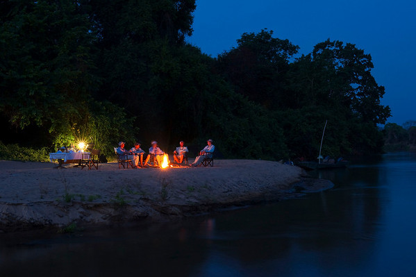 Tanzania Tigerfishing - Photos by Jim Klug / Confluence Films. Klug Photos. Fly fishing photos, fly fish photos, stock fly fishing photos, fly fishing travel photos.