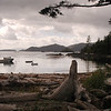 Queen Charlotte Islands - <br /> <br /> <br /> Travel Stock Photography for the Nature Stock Photography Library by Professional Photographer Christina Craft