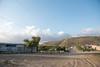 Haiti-2016-6180